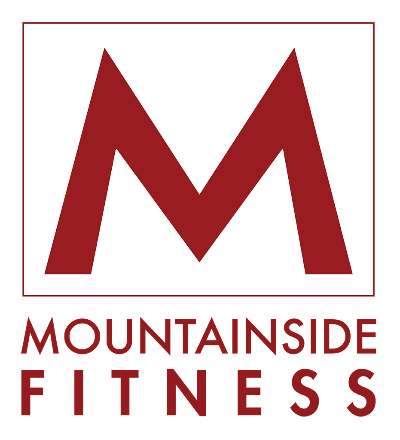 Class Schedule - Mountainside Fitness